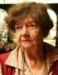 Margaret Olley, one of Australia's most beloved artists