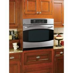 Height 24 - 26 | Height 21 - 30 | Wall ovens | Stoves & ovens | Appliances | Sears Canada