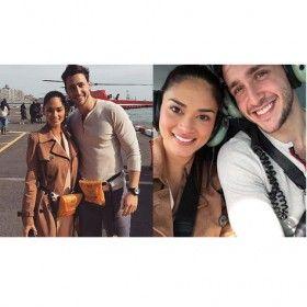 Miss Universe Pia Wurtzbach, nagpatikim kay Dr. Mike matapos ang helicopter date sa Manhattan http://www.pinoyparazzi.com/miss-universe-pia-wurtzbach-nagpatikim-kay-dr-mike-matapos-ang-helicopter-date-sa-manhattan/