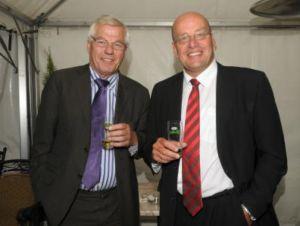 asielzoekers goudmijn voor VVD-ers: