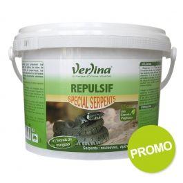 RÉPULSIF SERPENTS 1 kg d'origine végétale   -- http://www.verlina.com/animaux-repulsifs-serpents-1-kg_6_vzrs001l.html