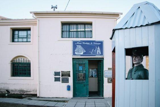 ushuaia-patagonia-argentina-museu-do-presidio-entrada