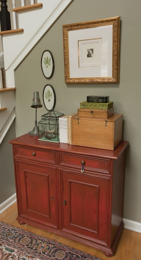 Good Foyer Colors : Nice foyer idea good wall color home for pinterest
