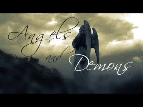 Aviators - Angels and Demons (feat. Feather) - YouTube