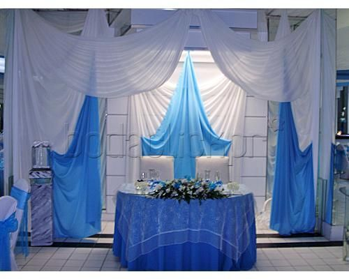 Decoracion y ornamentacion de fiestas buscar con google for Buscar decoraciones