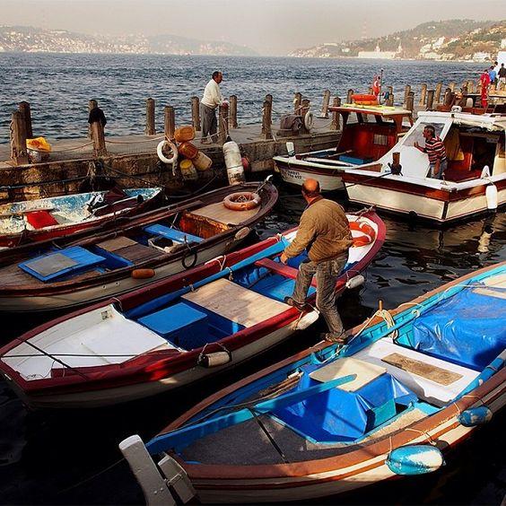 Fotoğraf: Fazıl Yıldırım @fhyildirim #olympustr #olympusomd #omd #em5
