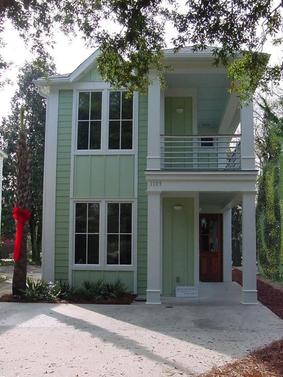 Shotgun style house images galleries new orleans style for New orleans shotgun house plans