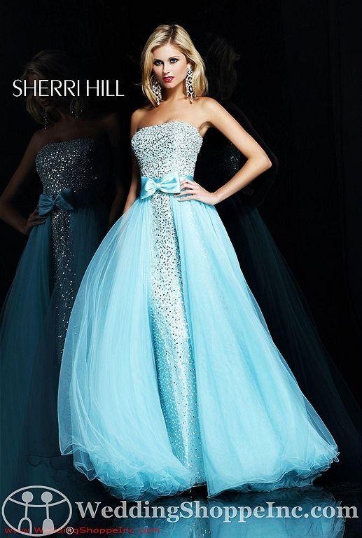 Prom dress finder on ipad - Dresses cool shop!