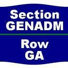#Ticket  1-18 Tickets Twenty One Pilots 7/21/16 Greek Theatre  Berkeley #deals_us