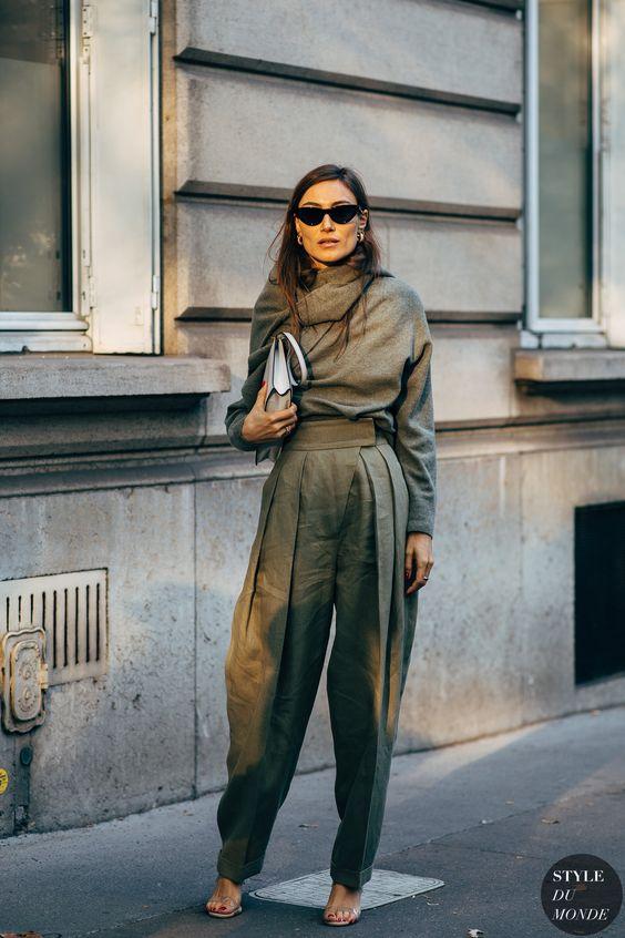 Giorgia Tordini por STYLEDUMONDE Street Style Fashion Photography20180928_48A4090