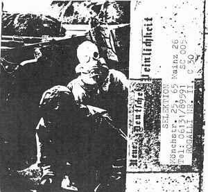 Rogalli Nr. II* - Neue Deutsche Peinlichkeit (Cassette, Album) at Discogs