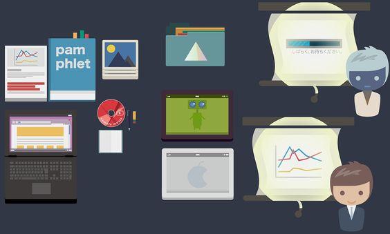 El futuro del reclutamiento: 10 tendencias que definen la contratación