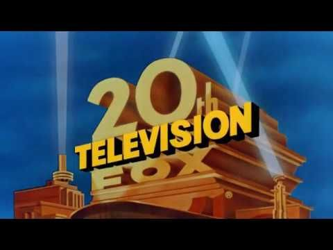 20th Century Fox Television 1977 1981 1995 Fanfare With Images