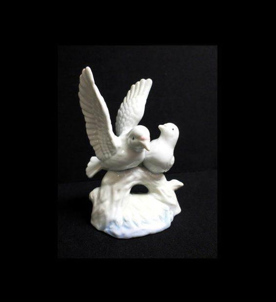 dove wedding cake topper - 28 images - dove cake topper with ...