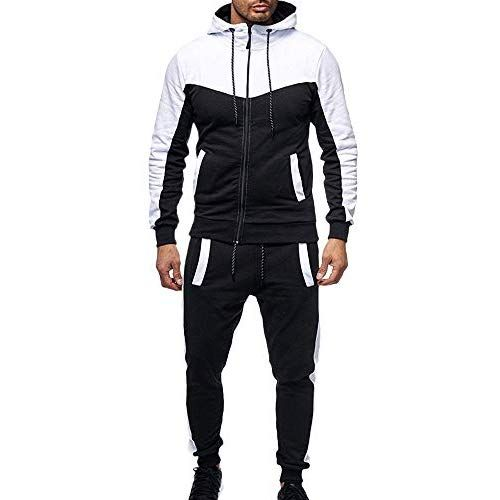 65 Best goalkeeper vetement images | Tracksuit, Mens outfits
