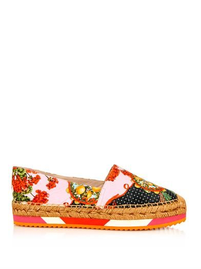 48 Espadrilles Multi Color Shoes That Will Inspire You shoes womenshoes footwear shoestrends