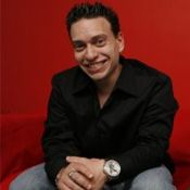 Digital Remedy CEO and Founder, Mike Seiman (NYC Officer)