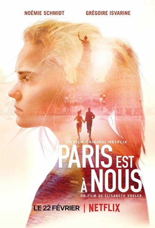 Paris Is Us Film Complet En Streaming Vf Stream Complet Gratis Full Movies Stand Up Comedians Paris