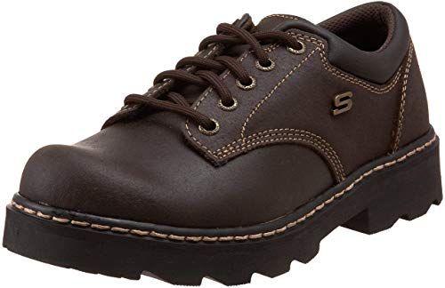 skechers womens shoes online