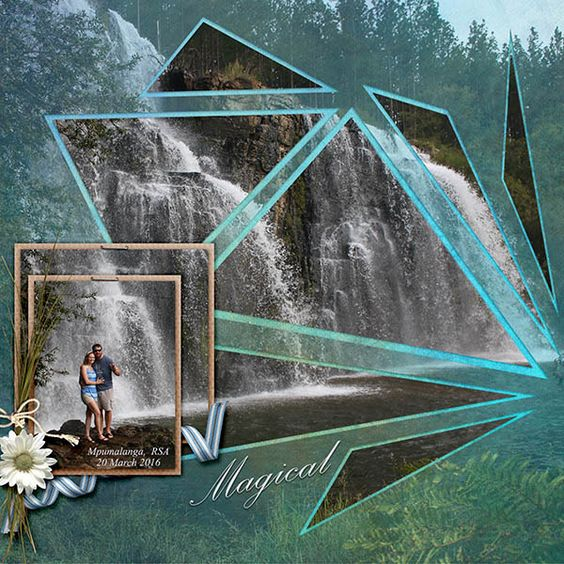 My entry for Round 2 of the Studio Annual Layout Artist Contest. Template 6 of Artisan Favorite templates No13 by Jen Maddocks https://www.digitalscrapbookingstudio.com/digital-art/templates/artisan-favorite-templates-13/ https://www.digitalscrapbookingstudio.com/digital-art/kits/april-2016-coastal-tides/