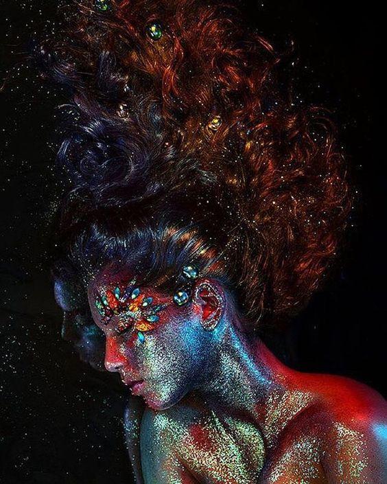 Photography :  Laura Ferreira  #instagood #art #photooftheday #picoftheday…