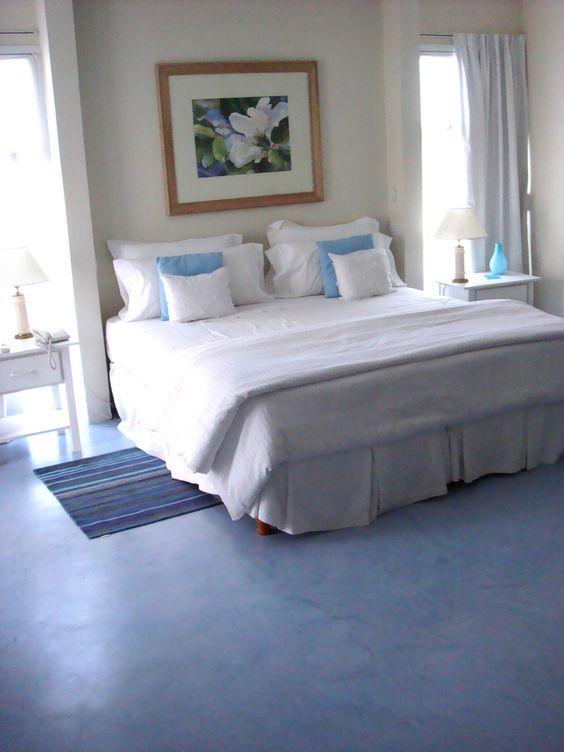 Microcemento alisado para pisos y revestimientos google - Precio microcemento m2 ...
