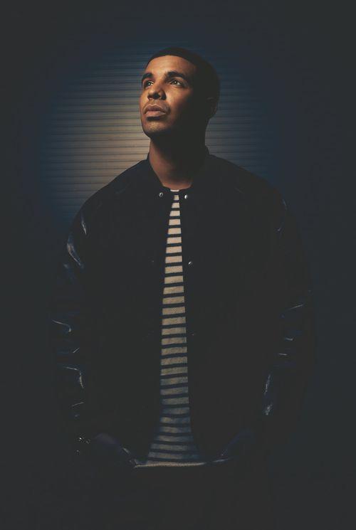 Foto de Drake