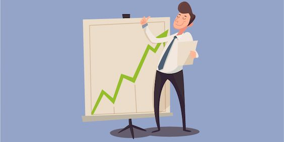 Hacemos un repaso por los 6 modelos de negocio de marketplace más exitosos de los últimos años, para que puedas tomar algunas ideas y lanzar tu propia empresa.