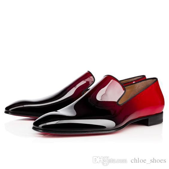 11+ Red bottom dress shoes for men ideas ideas in 2021