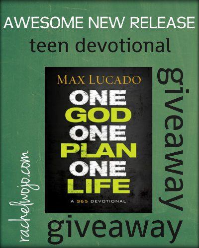 Theme, Teen girl devotional book