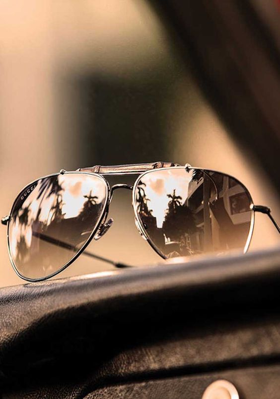 gucci sunglasses that look like ray bans  get it for ▄▄▄ ray ban sunglasses for men and women at sunglass hut. choose from classic styles like the wayfarer, aviator and clubmaster.