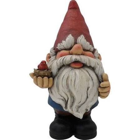 garden gnome - Google Search