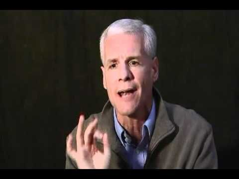 classroom grading wormeli Classroom assessment and grading that work one day overview author: robert j marzano  assessment & grading 3 1 if changes in classroom formative assessment and.