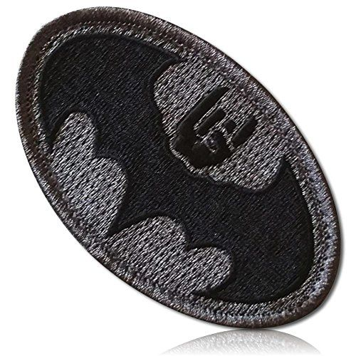 1 Count Custom Cool Awesome 3 25 X 2 Inch Oval S Https Www Amazon Ca Dp B079vsvlr7 Ref Cm S Custom Velcro Patch Hook And Loop Fastener Cool Stuff