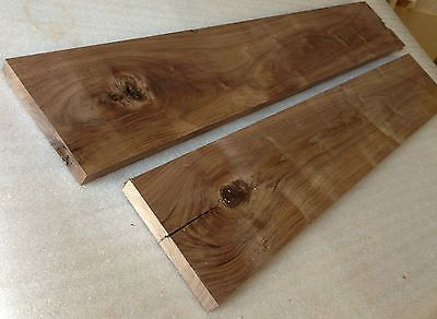 #American black walnut - #character #grade hardwood woodcraft ,  View more on the LINK: http://www.zeppy.io/product/gb/2/181878932122/
