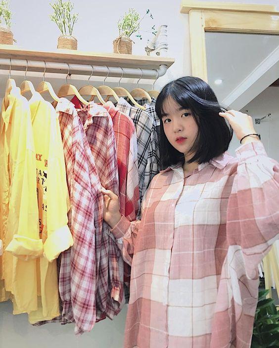 Save = Follow • Mei Mei •