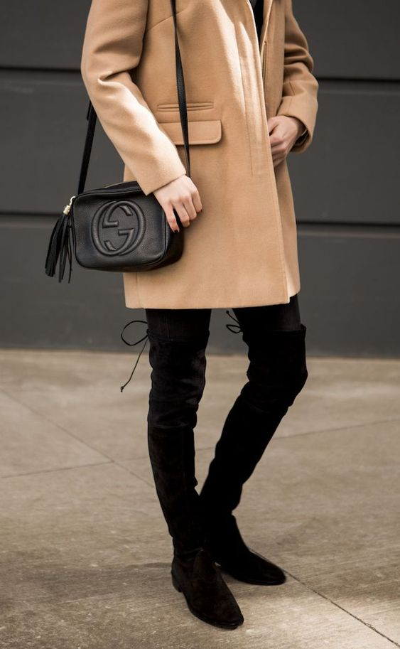 NEUTRAL COAT Gucci Disco Trending Gucci Disco for sales. #guccidisco #disco - Gucci Disco - Trending Gucci Disco for sales. #guccidisco #disco #gucci - NEUTRAL COAT Gucci Disco Trending Gucci Disco for sales. #guccidisco #disco #gucci stuart weitzman lowland boot