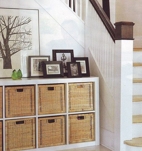 organized living rooms - Google Search