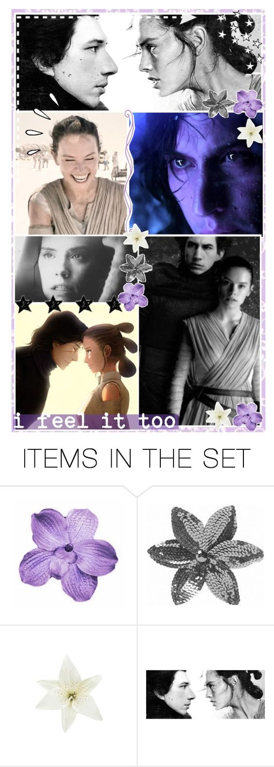 """requested wallpaper ♡ damiah"" by the-wallpaper-account ❤ liked on Polyvore featuring art and damiahswallpapers"