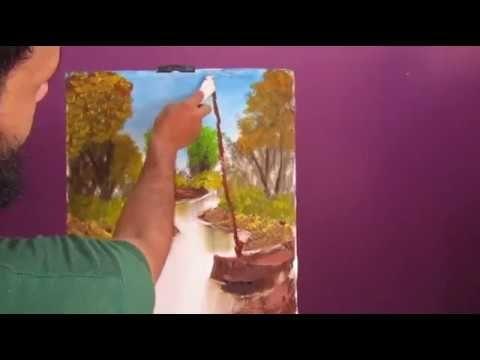 أحمد ثابت Ahmed Thabet Art Youtube Voss Bottle Water Bottle Bottle
