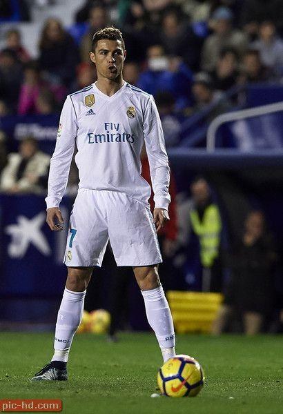 صور كرستيانو رونالدو خلفيات كريستيانو رونالدو رمزيات Cr7 Cristiano Ronaldo Messi And Ronaldo Ronaldo