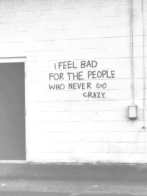 love photography art hair girl graffiti quote tumblr fashion Cool music beautiful hippie hipster vintage indie Grunge edit Wall Clothes nature travel paint blackandwhite artsy rad pale Faded wanderlust softgrunge