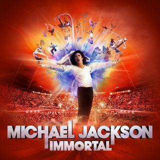 Immortal (Deluxe Version) por R$36,99