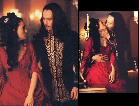 dracula movie costume images - Google Search