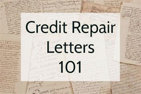 Pin On Annual Credit Report