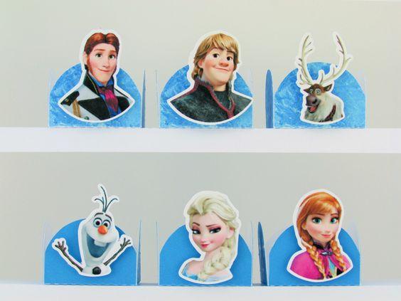 forminhas-frozen-forminhas-frozen