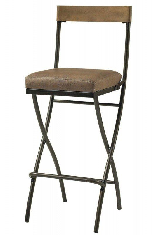 Foldable Bar Stools Ideas On Foter In