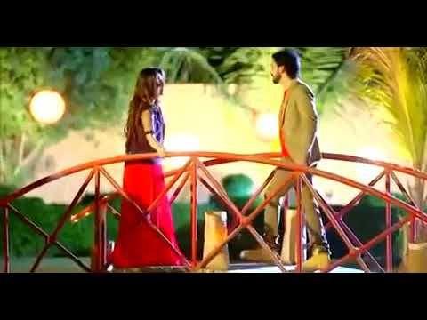 Aye Dil Tu Bata Drama Full Ost Song Sahir Ali Bagga Songs Mp3 Song Download Mp3 Song