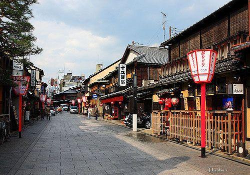Những lý do bạn nên đi du học Nhật bản