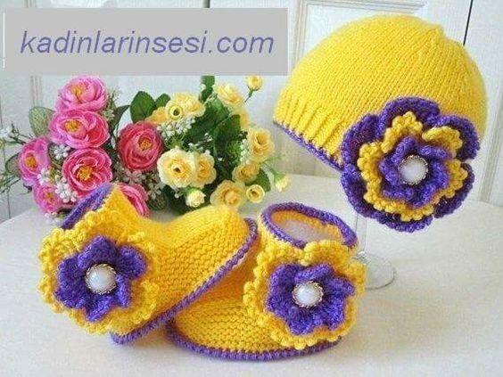 Amarillo violeta
